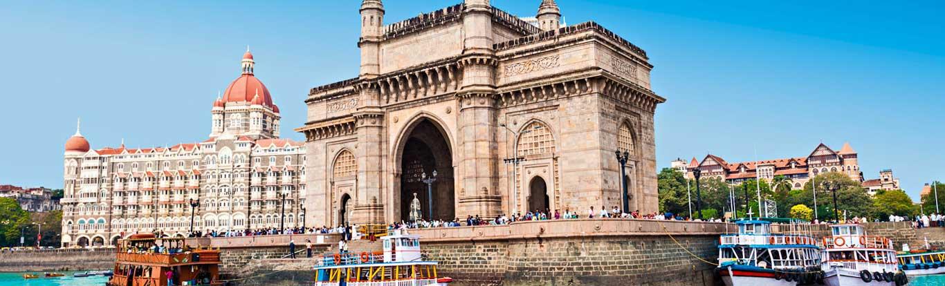 1486041354_mumbai-banner.jpg