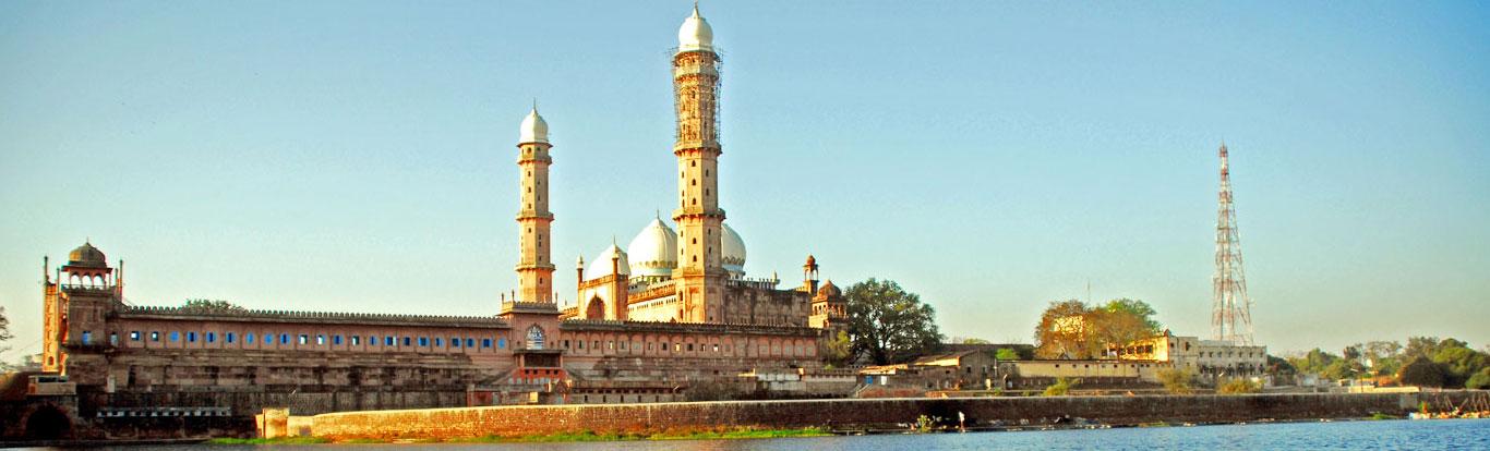 1489064695_bhopal.jpg