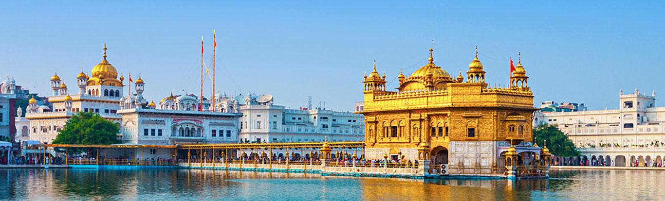 1489064868_amritsar.jpg
