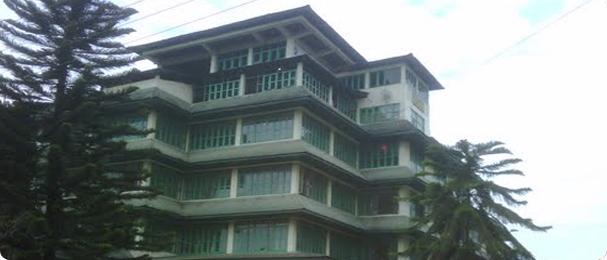 Hotel Arun Subansiri