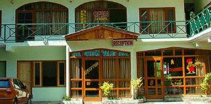 Hotel Green Valley