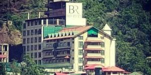 The Victoria Grand Hotel & Spa