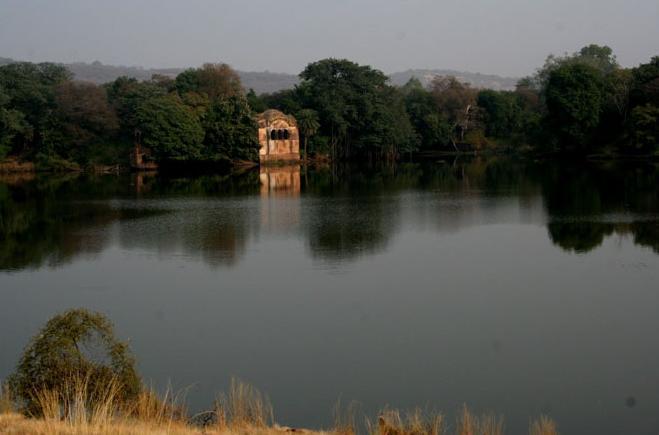 Lakarda Anantpura