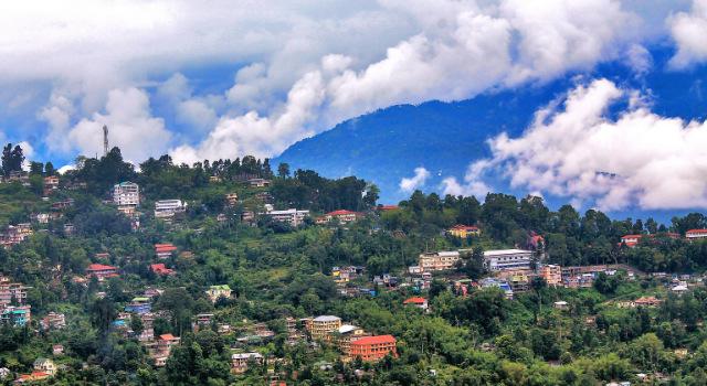 Kalimpong2 (2)
