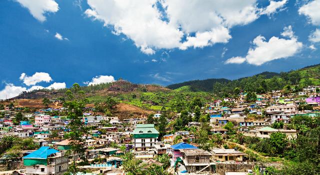 Munnar-Town-in-Kerala