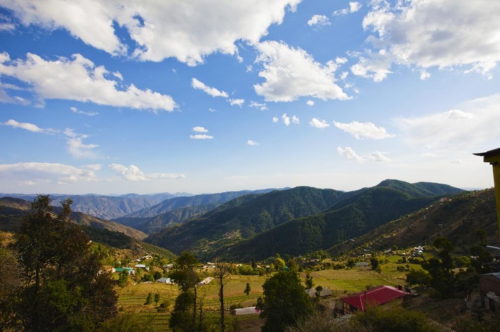 Shimla (2)